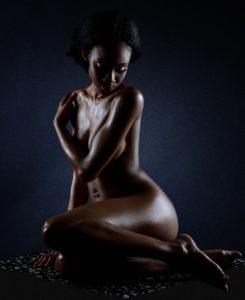 Verführt von sexy Frauenüber geile Kontakte