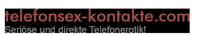 telefonsex-kontakte.com